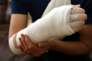 Toronto Injury Disability Lawyers Can Help Your Claim
