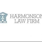 Harmonson Law Firm, P.C