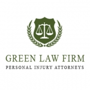 billgreenlawyer