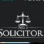 1solicitors