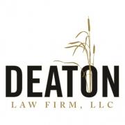 deatonlaw