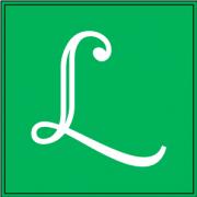 lewislawcarolinas