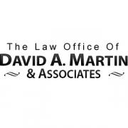 Davidmartin01