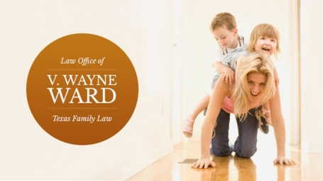 Fort-Worth-TX-Family-Law-Law-Office-of-V-Wayne-Ward-Cover.jpg