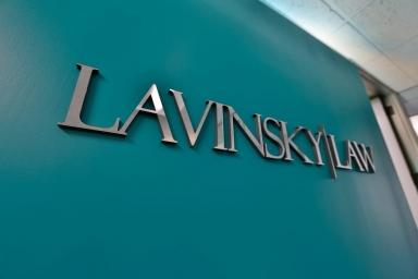Lavins Law.jpg