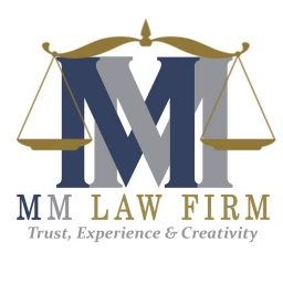 mm law firm.jpg