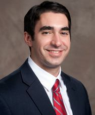 Attorney Zachary P. Oliva