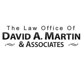 Law office of David Martin.jpg