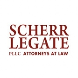 Scherr Legate PLLC law Firm in Texas logo.jpg