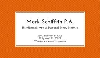 Mark Schiffrin P.A. 2017-08-19 - Get ideas about attorneys at http://www.schiffrinpa.com .
