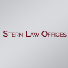 Stern Law Offices