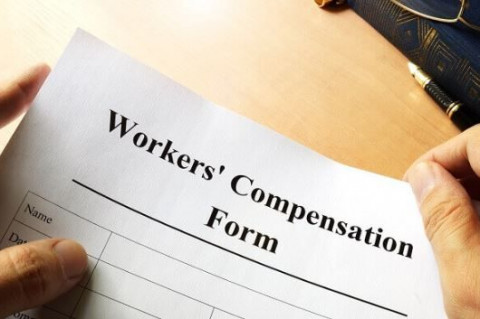 Workers' Comp: Can You Get Compensated from Your Pain and Suffering?