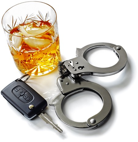8 Tips to Help You Find a DUI Lawyer That's Right For You