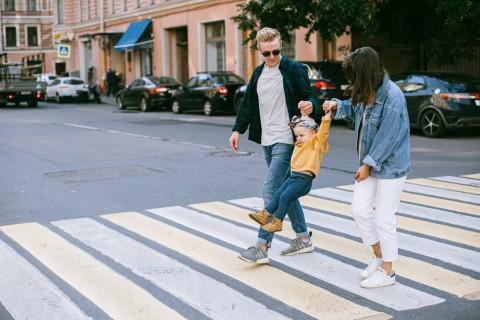 Pedestrian-Hit-by-Car