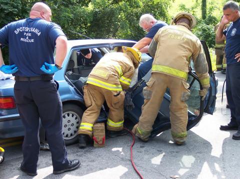 accident-injury4