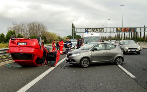 car-accident2