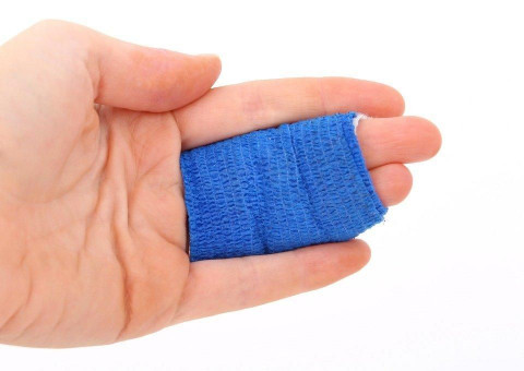 personal-injury-consultation