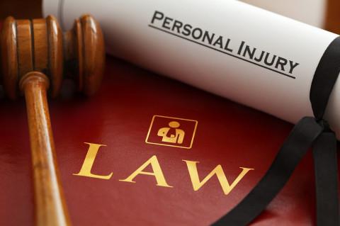 personal-injury3