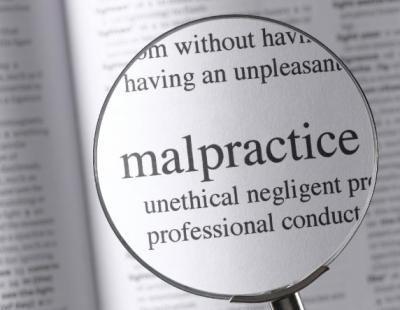 professional_malpractice_appeals