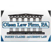 Olsen Law Firm, P.A.