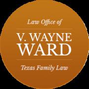 V Wayne Ward Law Office: Ward V Wayne