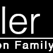 Hiller & Associates