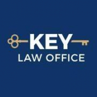 Divorce, Family Law & Civil Litigation Law Firm in Buda, Texas