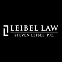 The Law Office of Steven Leibel, P.C.