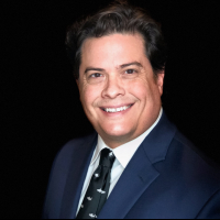 Alex R. Hernandez Jr. PLLC