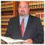 Los Angeles Divorce Attorneys