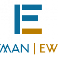 Feltman Ewing Law