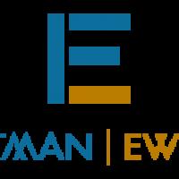 Feltman Ewing Law