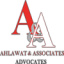 Ahlawat & Associates : Corporate Lawyers in India