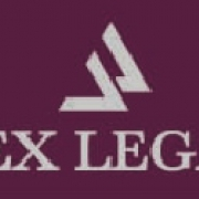 Lex Legal