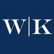 WKSexCrimes
