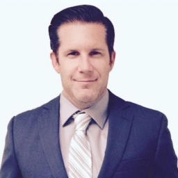 Attorney Spencer Seyb - Seby Law Group - Criminal Defense Lawyer and DUI Attorney in Orange County.jpg