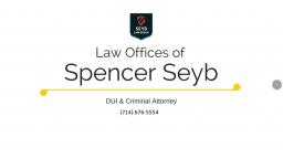 Seyb Law Group - DUI Attorney - Criminal Defense Lawyer of riverside county california.jpg
