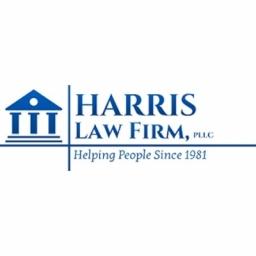 Harris-Law-Firm.jpg