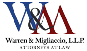 Warren-Migliaccio-Logo.png