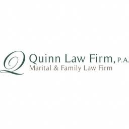 Quinn Law Firm, P.A..jpg