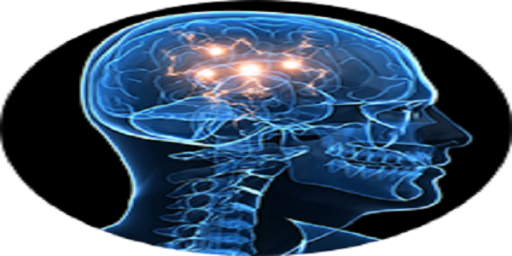 brain-injury-lawyers-toronto