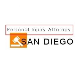 personal-injury-attorney-san-diego-logo.jpg