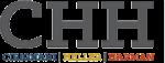 CHH-Medsuit_logo