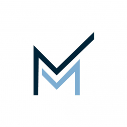 logo-with-white-space