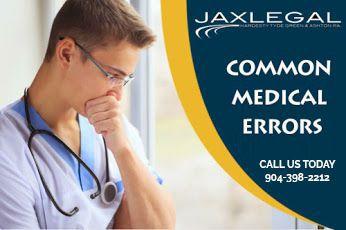 medical-malpratice1.jpg