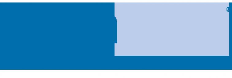logo-sj-retina (1).png