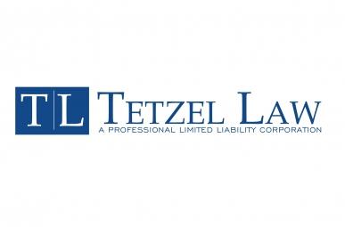 Copy of Tetzel Law Logo.jpg