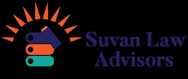 FN-Logo-Suvan-Law.png