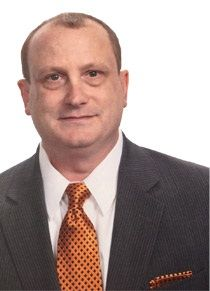 Michael Curtis Greenberg - DUI and DWI Lawyer in New Jersey and Pennsylvania