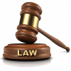 Search Attorneys, Find Law Firms for Legal Help